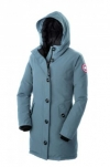 CAMROSE PARKA Arctic Frost S