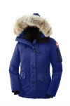 MONTEBELLO PARKA Pacific Blue XL