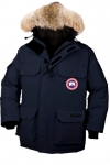 EXPEDITION PARKA Navy L, XL,2XL