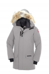 LANGFORD PARKA Silverbirch XL