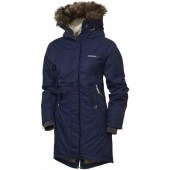 lindsey_womens_parka_501189_039-800x800